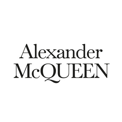 Open Position at Alexander McQueen