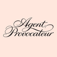 Open Position at Agent Provocateur