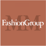 Max Mara Fashion Group