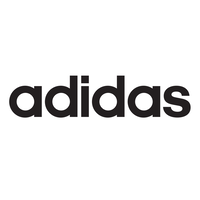 Open Position at Adidas
